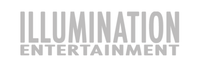 Plecak 3D Minions Licencja ILLUMINATION ENTERTAINMENT (MIN1-8225)