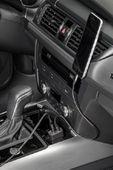 Ładowarka samochodowa Quick Charge™ USB-C CABSTONE zdjęcie 6