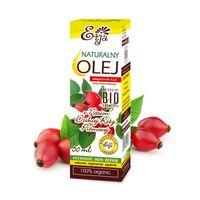 Olej z Nasion Dzikiej Róży BIO 50ml 100% Naturalny Etja