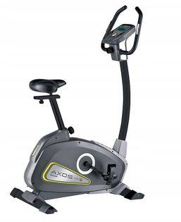 Rower treningowy Kettler Axos Cycle Avior P