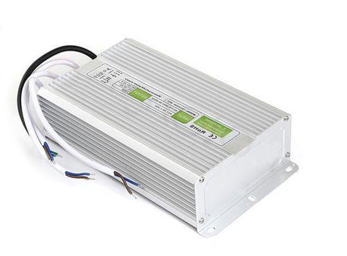Zasilacz do taśm LED wodoodporny 16,6A 200W 12V na Arena.pl