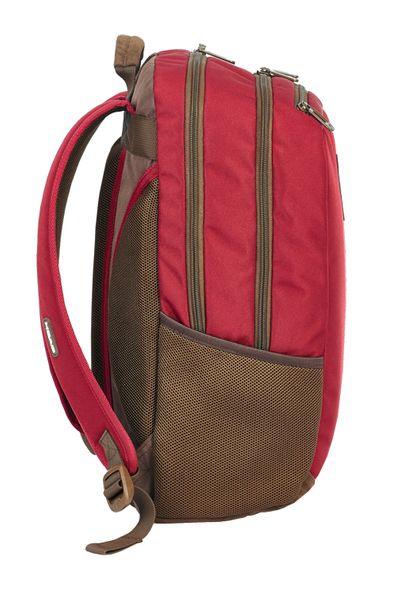 Head Plecak szkolny młodzieżowy HD-27 zdjęcie 6
