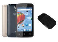 Smartfon MyPhone POCKET 4'' 4GB DUAL SIM GPS +MATA
