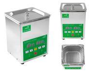 Myjka ultradźwiękowa - 2 litry - 60 W - 4 x LED Ulsonix Proclean 2.0