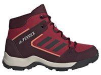 Buty dziecięce ADIDAS HYPERHIKER K 28