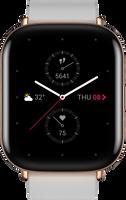 Smartwatch ZEPP E Square Moon Grey (Szary)