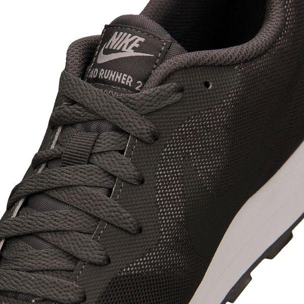Buty Nike Md Runner 2 19 M AO0265 003 r.47,5