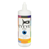 Eyeye Basic, 360 ml