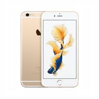 SMARTFON APPLE IPHONE 6S 2/32GB GOLD
