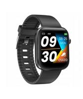 Smartwatch Zdrowotny Puls Ciśnienie EKG Natlenienie SPORT