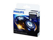 Głowica Philips SensoTouch RQ11