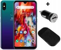 Smartfon myPhone POCKET PRO 5,7'' 3/32GB DualSIM