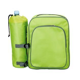 Plecak termiczny PROMIS TL10Z