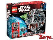 LEGO® 10188 Star Wars - Gwiazda Śmierci