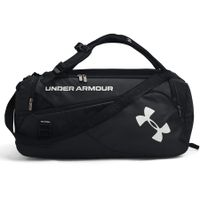 Torba UNDER ARMOUR Contain DUO SM 40L Plecak