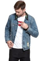 LEVI'S Trucket Jeans Hulahula 723340278 S