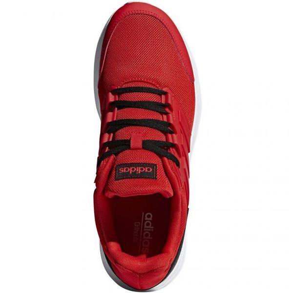 buty adidas męskie biegowe galaxy 4