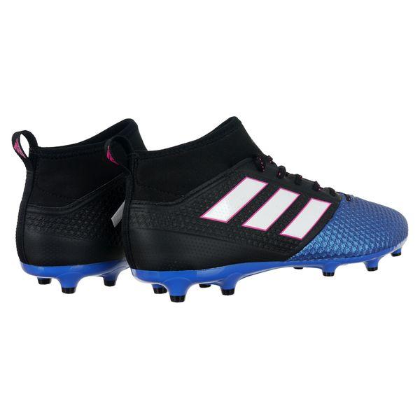 new concept 646c2 68a41 Buty piłkarskie Adidas ACE 17.3 Primemesh FG męskie korki lanki44 23  zdjęcie 2