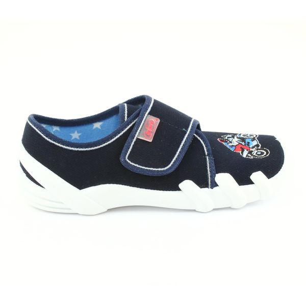 Befado obuwie dziecięce 273Y255 r.36 zdjęcie 1