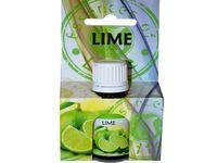 Olejki olejek zapachowy LIMONKA