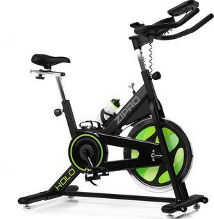 Zipro Rower spinningowy Holo 2