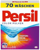 Persil Proszek do prania 4,55kg kolor 968041