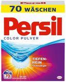 Persil Proszek do prania 4,55kg kolor 968041