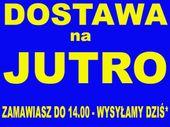 BRAMKA PIŁKARSKA Champion 213x152cm + mata 4Uniq
