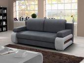 GLORIA - wersalka kanapa sofa