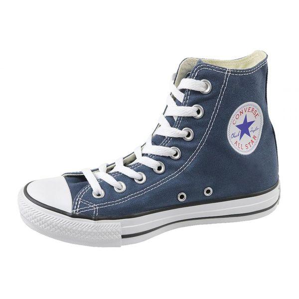 Buty Converse Chuck Taylor All Star M9697C r.43