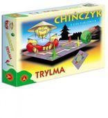 Alexander - Chińczyk Trylma 01693