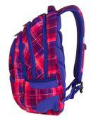 Plecak młodzieżowy Coolpack College A508 81921CP zdjęcie 4