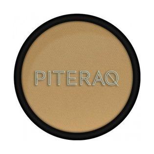 Piteraq Cień Do Powiek Prismatic Spring 28S 2,5G