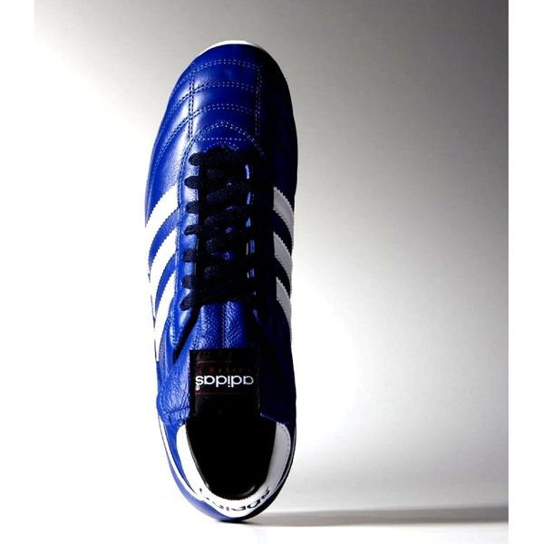 classic fit 513ae 0a177 Buty piłkarskie adidas Kaiser 5 Liga Fg r.45 1 3 zdjęcie 3