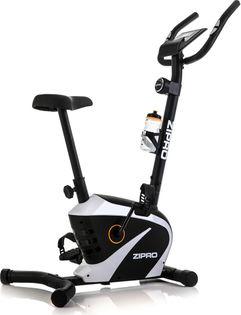 Zipro Rower magnetyczny Beat RS