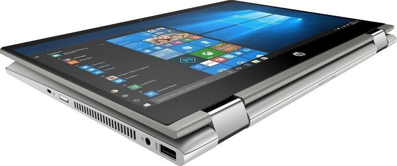 2w1 HP Pavilion 14 x360 Intel i3-8130U 1TB Win10 zdjęcie 6