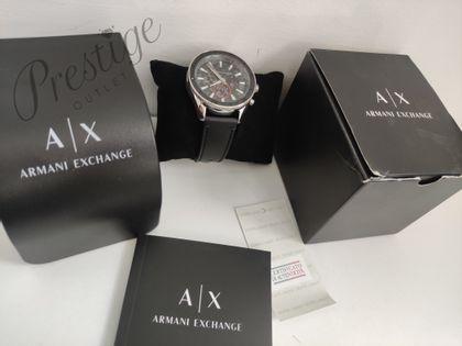 Zegarek męski Armani Exchange AX1817 ARC52M010-Q11
