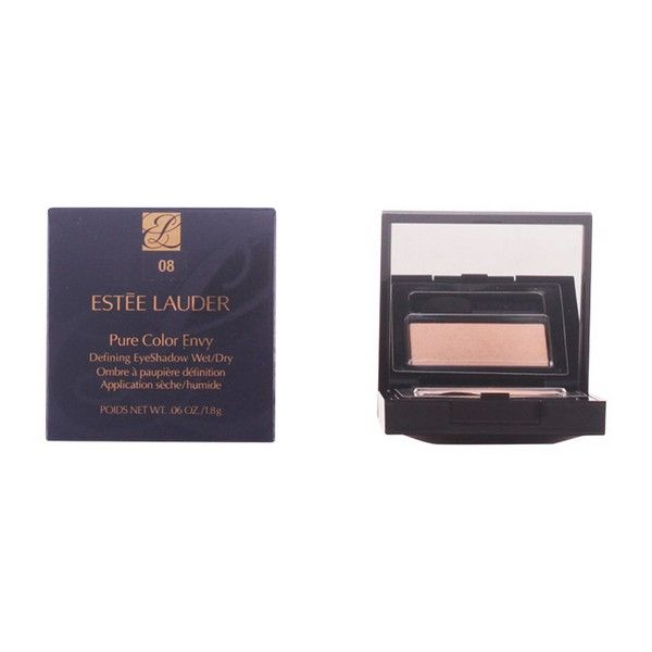 Cień do Oczu Pure Color Envy Estee Lauder 280 - insolent ivory 1,8 g na Arena.pl