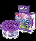 Zapach samochodowy Dr.Marcus Aircan Hyacinth