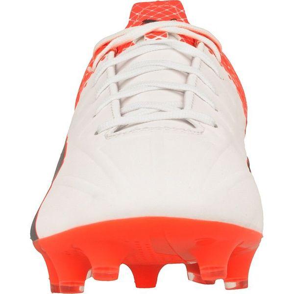 Buty piłkarskie Puma evoSPEED 4.5 Tricks r.44