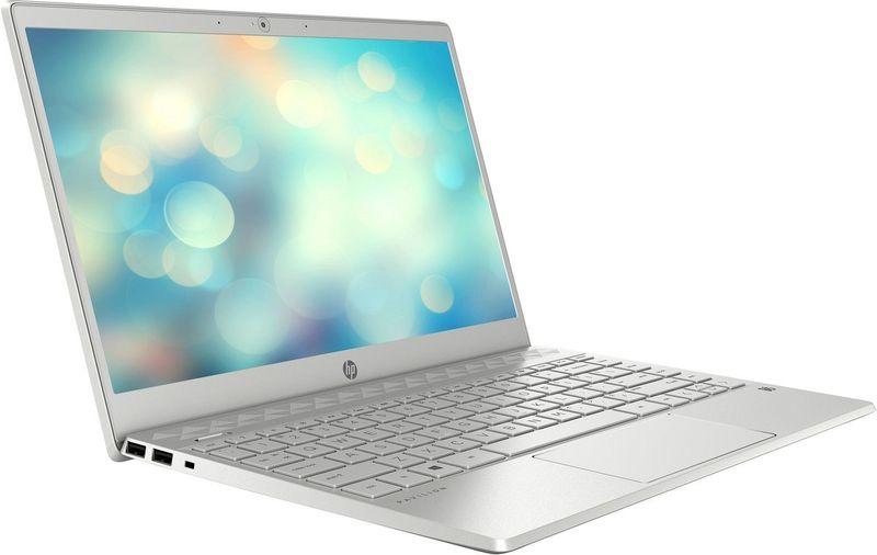 HP Pavilion 13 FullHD IPS Intel Core i5-8265U Quad 8GB 512GB SSD NVMe Windows 10 zdjęcie 6