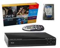 nBox 5800s BZZB ENIGMA2 E2 DEKODER NC+
