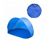Namiot Plażowy Samorozkładający się Automat 200 cm