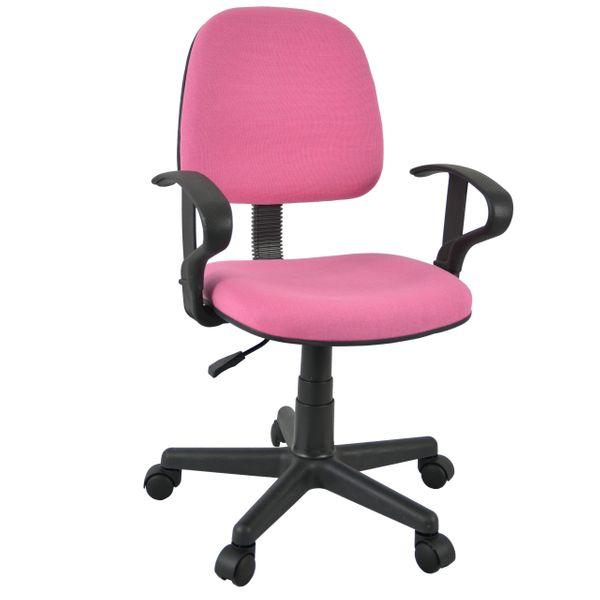 Fotel TO biurowy obrotowy krzesło biurowe obrotowe zdjęcie 1