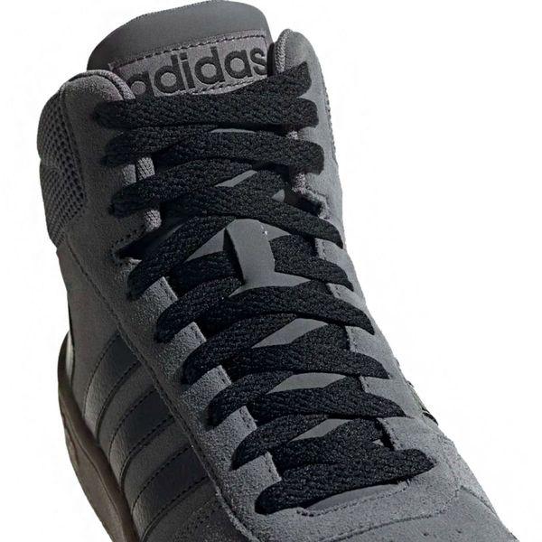 Buty adidas Hoops 2.0 Mid M EE7367 r.46