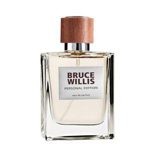 LR Bruce Willis Personal Edition Eau de Parfum