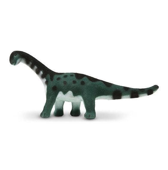 Zestaw 9 figurek Dinozaury Melissa and Doug zdjęcie 4