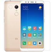 Szkło Nillkin Amazing H Xiaomi Redmi 5 Plus