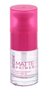 Gabriella Salvete Matte Primer Baza pod makijaż 15ml