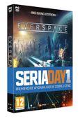 Gra Seria Day1: Everspace (PC)